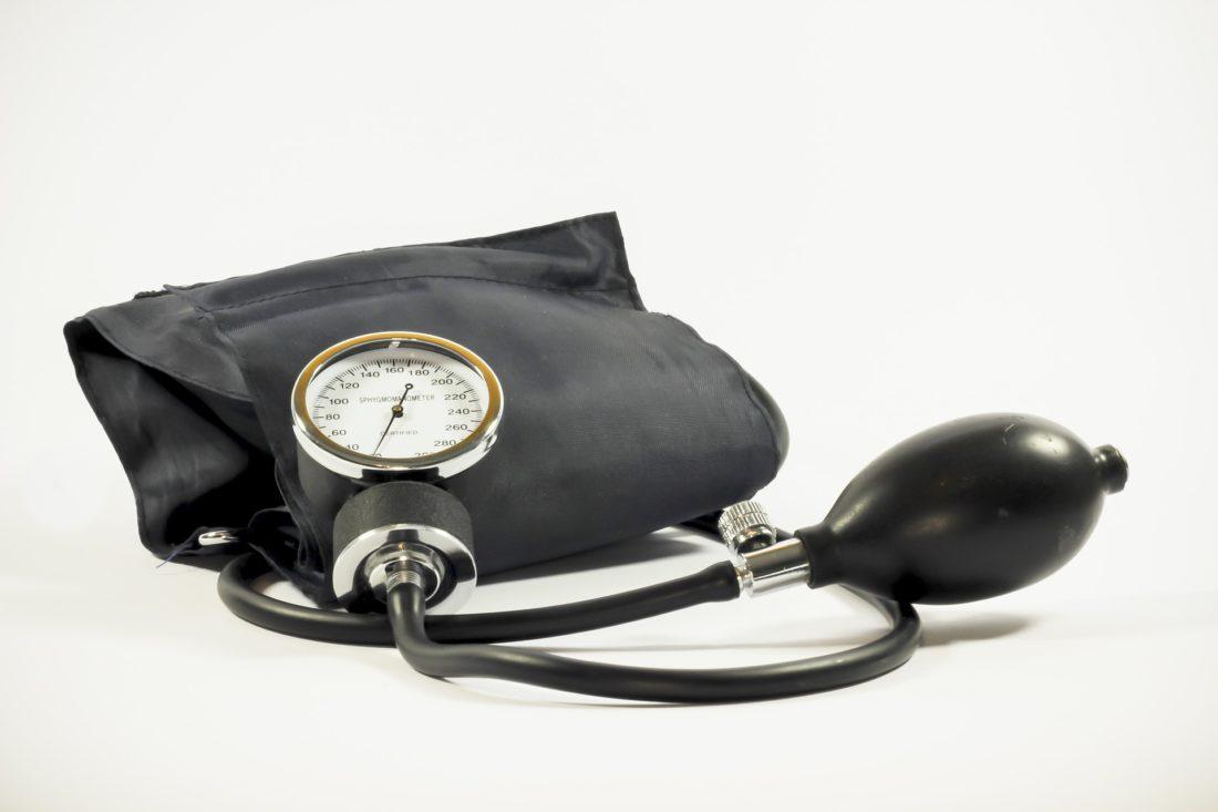 Badaj się na zdrowie – przegląd badań dla mężczyzn