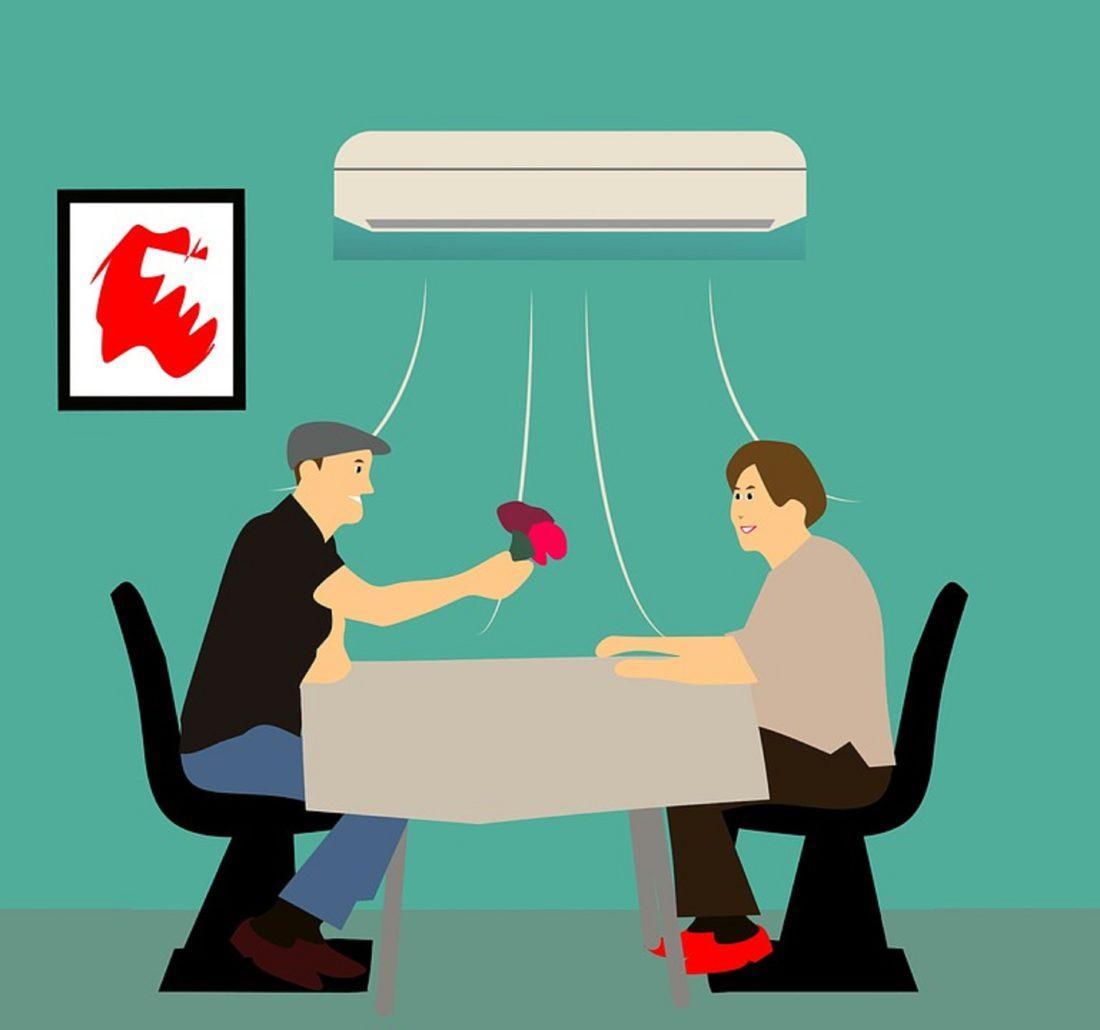 Klimatyzatory - ile kosztuje montaż?