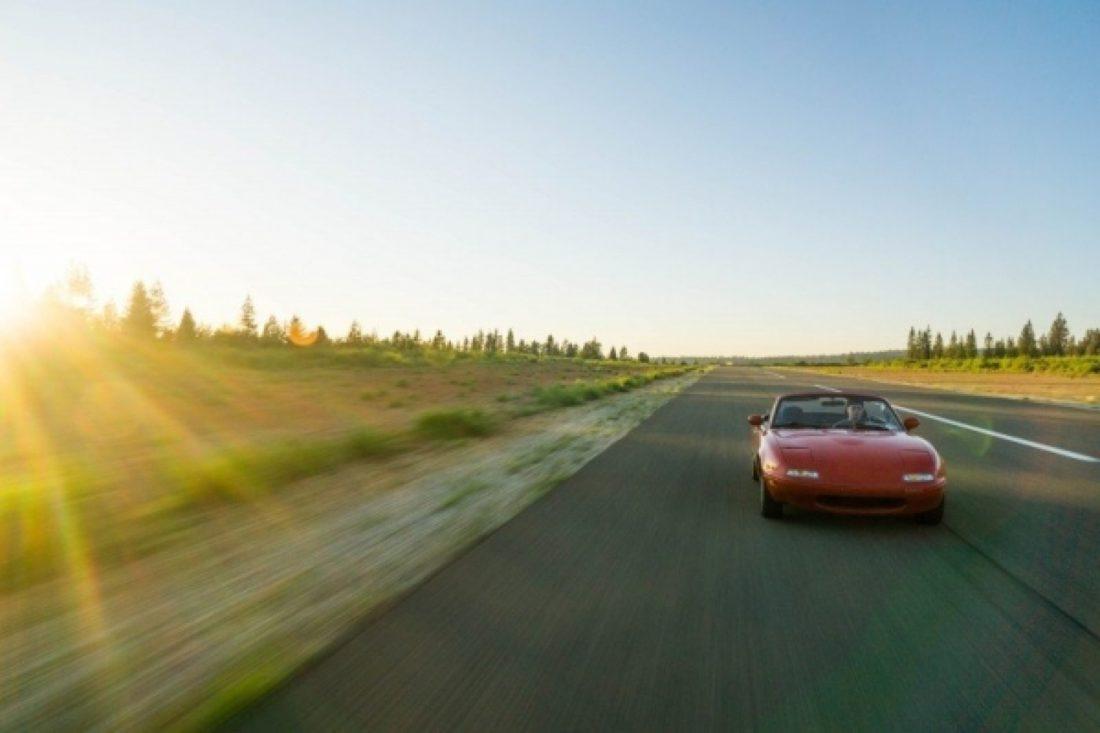 Sprzedaż auta - jak nie stracić?