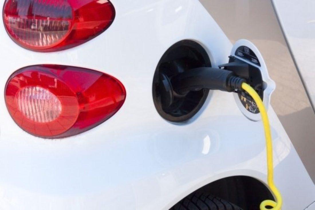 Czy samochody elektryczne zawojują rynek?