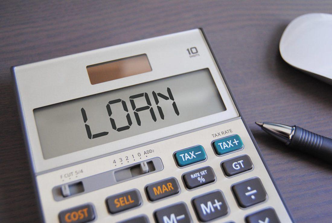 Jakie opinie Alior Bank daje kredytobiorcom?