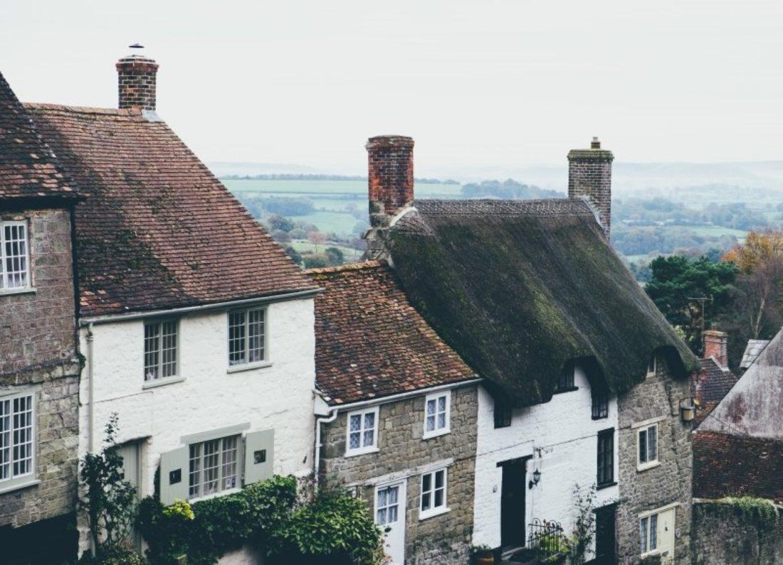 Kredyt na mieszkanie - jak wziąć?